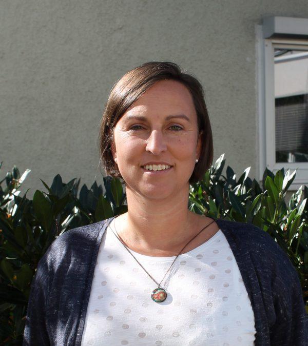 Sigrid Wittmann