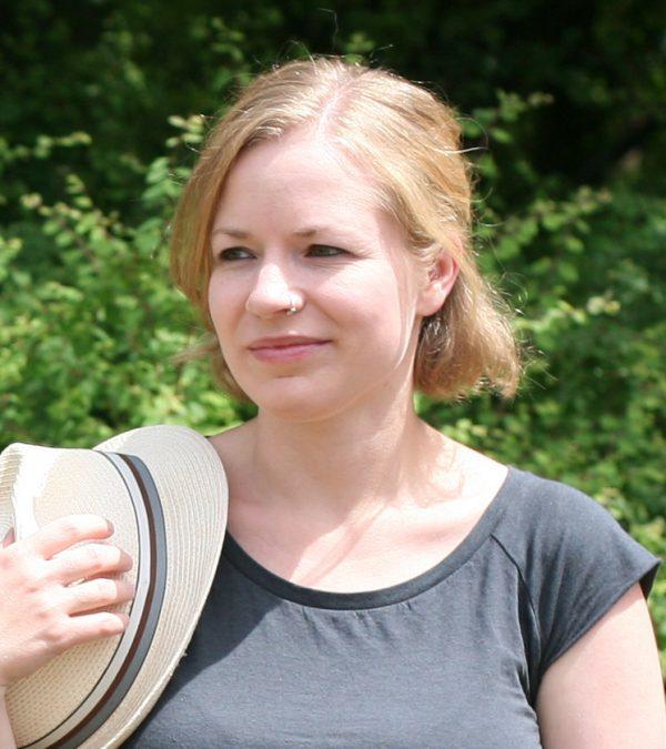 Natalie Auer
