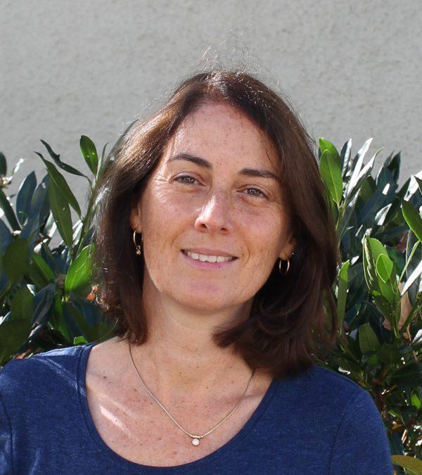 Brigitte Wetzel