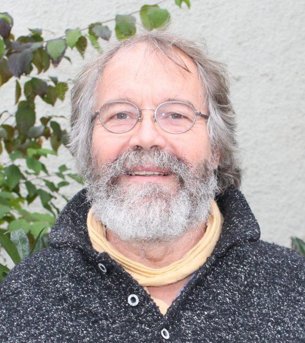 Martin Lempp