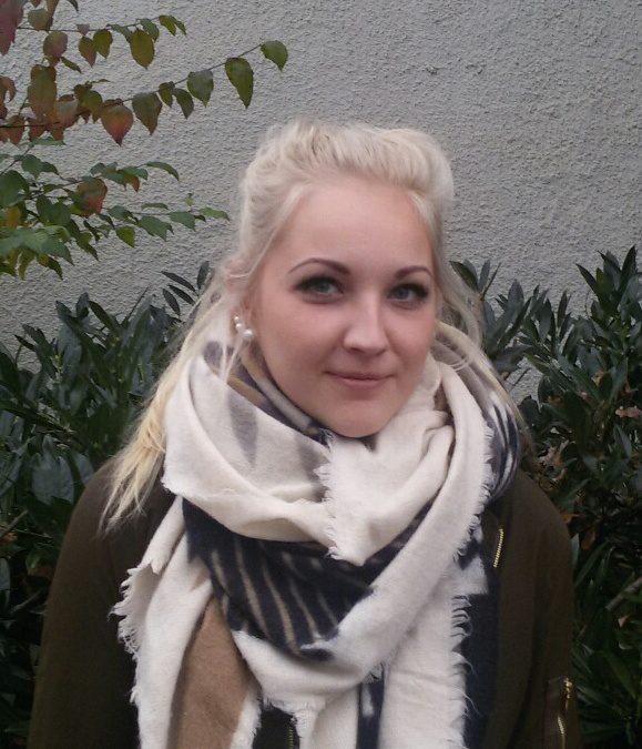 Jennifer Kupka
