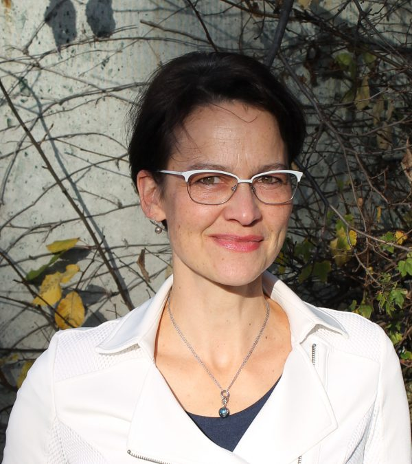 Katja Schuler