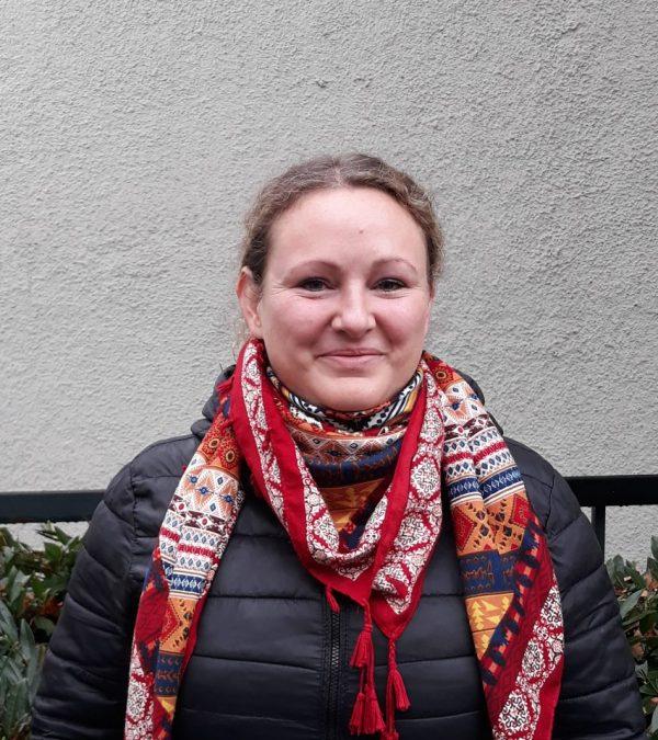 Anika Landthaler