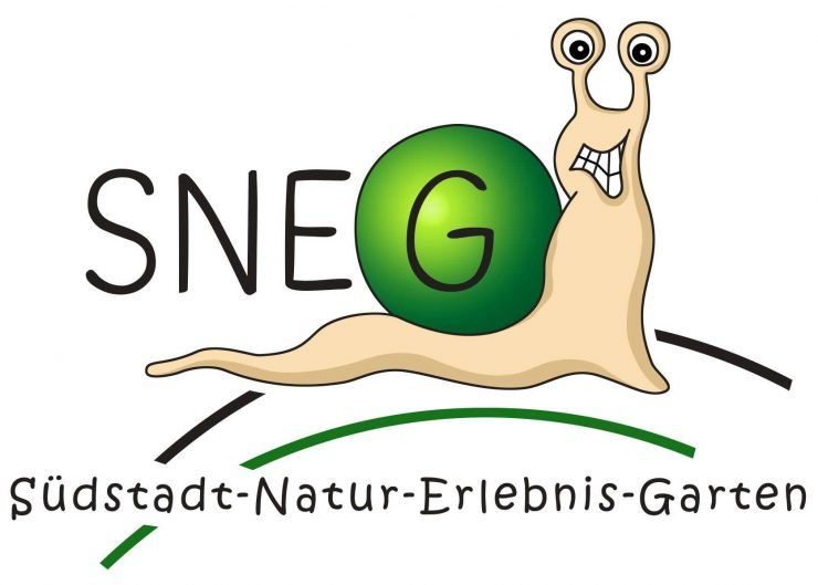 SNEG Logo