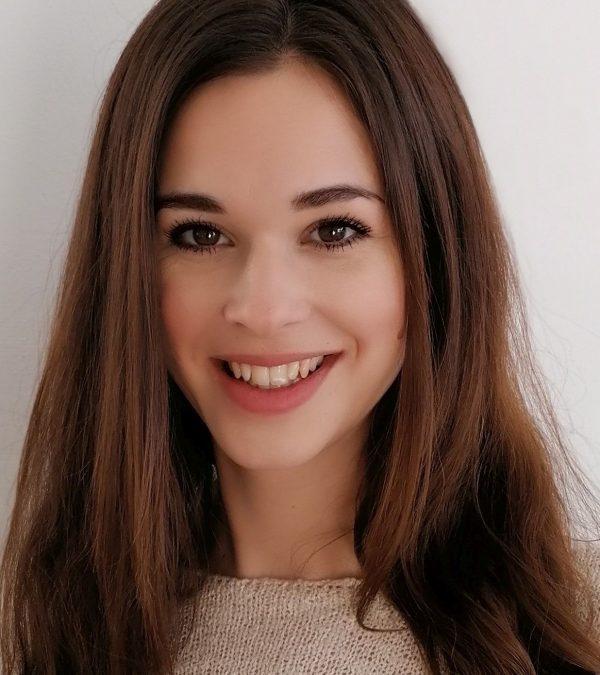Sarah Niesser